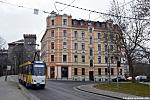 Tatra KT4DMC