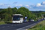 Irisbus Crossway 12.8 LE
