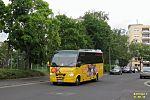 Iveco Daily 65C18 / ProBus Rapido 180