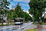Solaris Urbino 12 W29