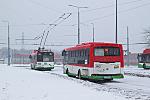 Autosan M09LE.01.02