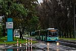 Scania N94UA / Hess