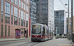 Siemens ULF A1