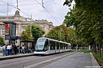 Alstom Citadis 403