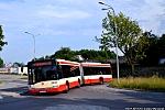 Solaris Urbino 18 W13