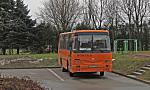 Autosan A0909L.03S