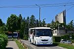 Autosan H7-20.06.01