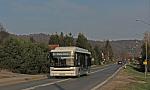Autosan M12LFE