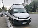 Iveco Daily 65-140 / Feniksbus