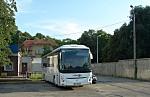 Irisbus Evadys H 12M