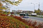 Scania CL94UB 4x2 LB