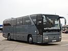Mercedes-Benz O403-15RHD