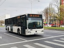 Mercedes-Benz O530 II