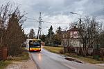 ЛАЗ A183D1