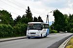 Autosan H7-20.08.02
