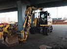 <i>Technical Equipment</i>