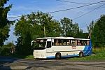 Autosan A1010T.06.07