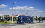 Scania K 380 EB4x2NI / Irizar PB 12.35