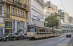SGP GT8ZR Typ Mannheim