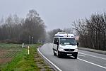 Mercedes-Benz 515 CDI