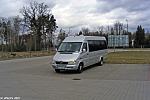 Mercedes-Benz 416 CDI