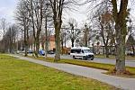Mercedes-Benz 519 CDI / Mercus