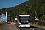 Autosan M12LE.EV01-E03