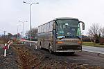 Bova Futura FHD 12-340