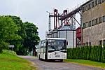Irisbus Midway 9.7M