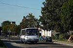 Autosan A0909L