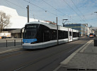 Siemens Avenio