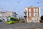 Tatra/Modertrans RT6 MF06AC