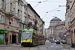 Solaris Tramino S105P