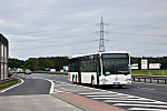 Mercedes-Benz O530LÜ