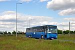Irisbus Ares 15M