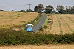 Autosan A1012T