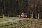Autosan H6-20.03