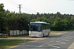 Irisbus Crossway 12M
