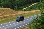 Iveco Daily 70 / Auto-CUBY Tourist Line