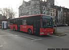 Irisbus Crossway 12 LE