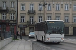 Irisbus Ares 12M