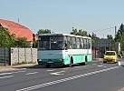 Autosan H10-11.03