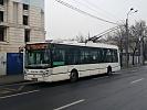 Irisbus Citelis 12T
