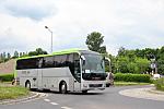 MAN RHC404 Lion`s Coach