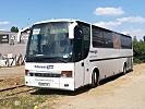 Setra S315 HDH/2