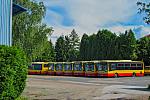 Autosan M09LE
