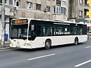 Mercedes-Benz O530