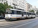 URAC V3A-93-2S
