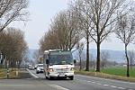 Mercedes-Benz 818 D / Kowex Regio 2000