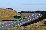 Scania CK360UB 6x2 LB Citywide LE Suburban